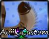 Custom| Peri Tail 1