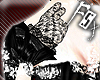 FSx} Pokerstar Gloves