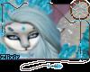 [Zlix]Tundra Skin V1