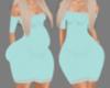 Pregnant dress rll