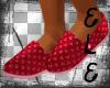 [Ele]CHERRYPIE Kicks (M)