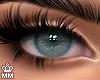 e Babe Eyes Grey 2