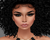 H/Nenah Black