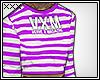 [X] Sprin Lines.