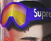 Supreme Goggles III