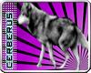 [C] Walking wolf enhance