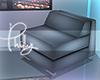 P. Bluez Chair
