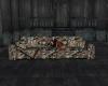 *RC* Mossy Oak Sofa 1