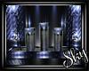 !SS! Skyline Fountain