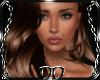 DD| Rihanna Chocolate