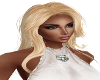 Long Blonde Hair 3