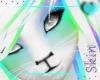Aurora Furry ~Skin