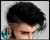 |IGI| Hair Style v.2