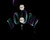 DJ BOOM Light
