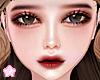 🌟 MH F/W Maple|1