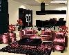 LK's Purple/18p/furnish