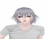 KH1 Riku Hair