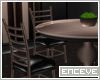 ENC. LUXURY DINING