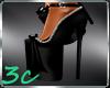 [3c] Black Plats