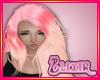 [Z]Blossom Hair