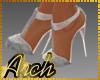 A-DwtS-Diamond-Heels