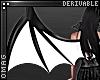 0   Demon Wings II F Drv