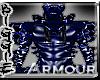 (Sleteton Armour (M)