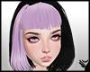 🇾 Alfaro Lilac/Black