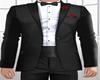 Romantic Suit Man