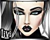 Dark Vampire Skin