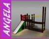 Nick's Playground