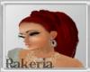 ~RK~ Alexane Red