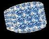 [Gel]Sapphire diamond RI
