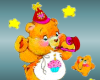 Party carebear1