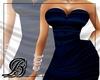 |B| Navy Beauty BMXXL
