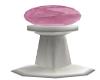 Rose Quartz Globe