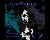 Sadi~FoxehEars AnySkin M
