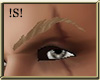 !S! Dirty Blonde Eyebrow