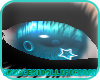 +ID+ Zorra Unisex Eyes