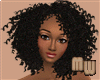 Afro Sharon