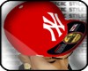 SPRME' NY red/w era