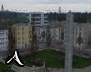 A| Smaller City