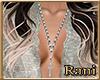 Urban Queen Necklace