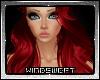 W| Conrad 2  Cherry
