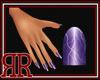 RR Lightning Lavender