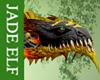 [JE] Firebrand Dragon FV