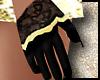 |B|Gold Gloves