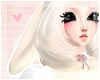 <3 Bunny Ears