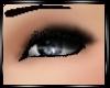 Blue Owl-light Eyes