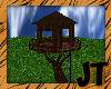 JT Tree House
